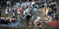 Video: This is Cyclo-cross