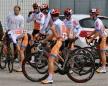 Bevilacqua Sport  Ferretti pronto per il week end