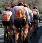 Pasqua di corse per la Bevilacqua Sport Ferretti