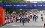 Notizia Flash : Marta Bastianelli vince il Campionato Europeo