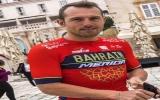 """Sonny Colbrelli a Ultimo Chilometro: """"Obiettivo Fiandre, salterò la Roubaix per preparare l'Amstel Gold Race"""""""