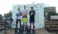 Bevilacqua Sport Ferretti : Paris vince a Civitavecchia