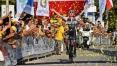 Video: Padun vince Gran Premio Capodarco 2017