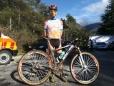 Ancora un podio stagionale per la Bevilacqua Sport Ferretti
