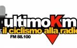 Ultimo km: Di Rocco,  Roscini e Francini i tre candidati in trasmissione!