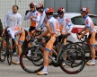 Bevilacqua Sport Ferretti: weekend impegnativo per i nostri ragazzi
