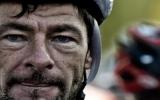 """Gianni Bugno: """" ho paura ad andare in bici"""""""