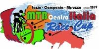 RACE CUP MTB CENTRO ITALIA: SI RIPARTE CON LA SECONDA EDIZIONE