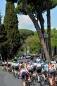 Il 25 aprile a Roma sarà una grande Liberazione con U23 e donne elite