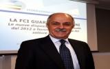 NOTIZIA FLASH: Renato di Rocco si conferma Presidente FCI