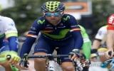 Giro di Commenti - Ma solo adesso scoprite Valverde l'attendista?