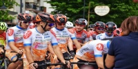 Bevilacqua Sport Ferretti: domenica ultima gara stagionale