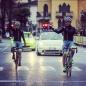 Video: Nicolò Pacinotti a Carpaneto Piacentino