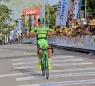 Video GP Capodarco: Vittoria del colombiano Rubio Reyes