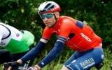 Ciclismo: Nibali, è il tuo Tour